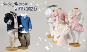 Ducky-Beau-Winter-2012-13