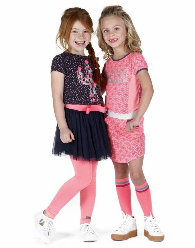 Online kinderkleding bestel je bij wehkamp! De leukste kindermode bestel je online. Snel bezorgd! Nu gratis bezorging vanaf
