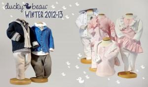 Ducky-Beau-Winter-2012-13