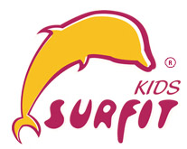 Surfit-Kids-logo