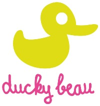 xDucky,P20Beau_logo.jpg.pagespeed.ic.lXrmIqcmPR